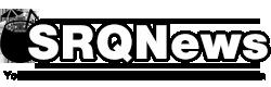 SRQNews.com